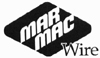 marmacwire